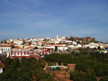 Silves Hotels