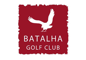 Batalha Golf Club