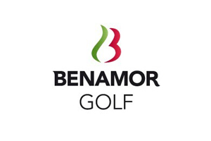 Benamor Golf Club