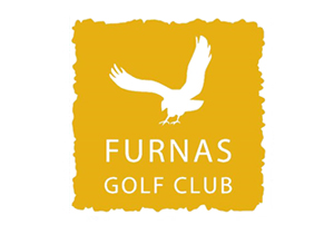 Furnas Golf Club