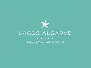 Iberostar Selection Lagos