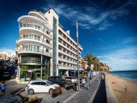 SANA Sesimbra Hotel - all inclusive holidays