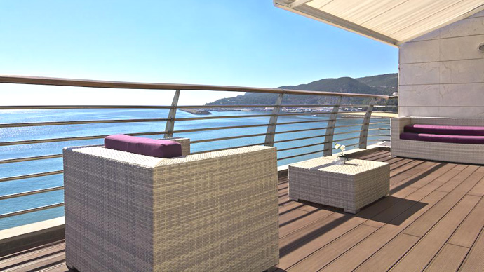 SANA Sesimbra Hotel - Photo 6