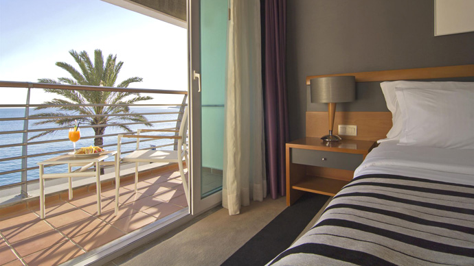SANA Sesimbra Hotel - Photo 9