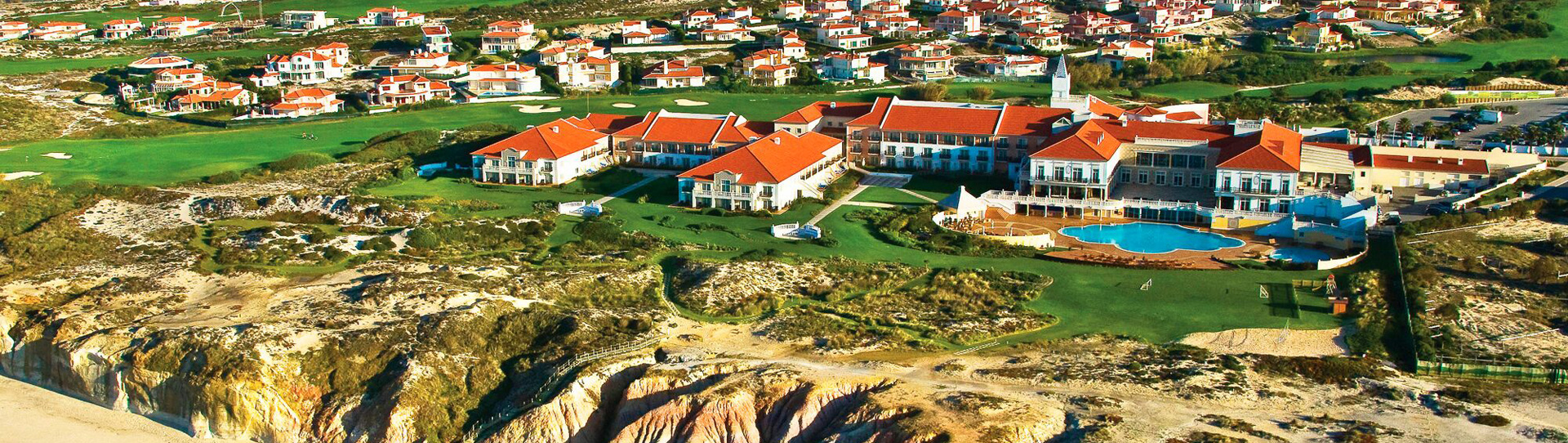 7 nights BB & 5 Golf Rounds<br>Links Golf Package - Photo 3