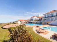 Praia D´El Rey Marriott Golf & Beach Resort - Hotel