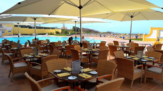Praia Del Rey Marriott Golf & Beach Resort - Photo 11