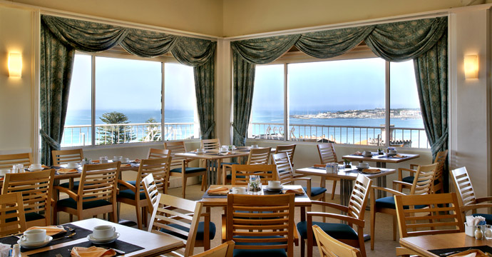 SANA Estoril Hotel - Photo 3