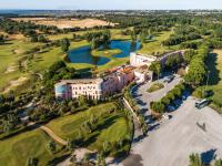 Montado Hotel & Golf Resort - all inclusive holidays
