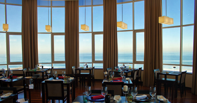 Hotel Costa da Caparica - Photo 11