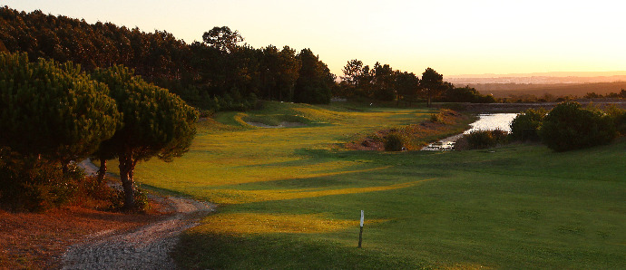 7 Nights BB & 6 Golf Rounds - Players - Photo 28