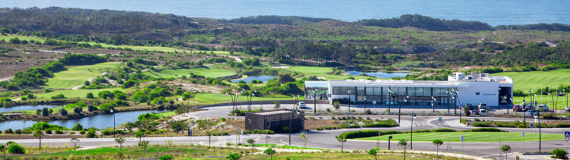 Evolutee Royal Obidos Hotel & Spa - Photo 3