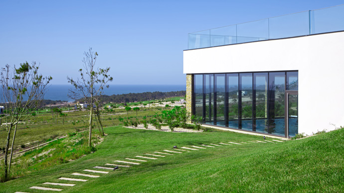 Evolutee Royal Obidos Hotel & Spa - Photo 6
