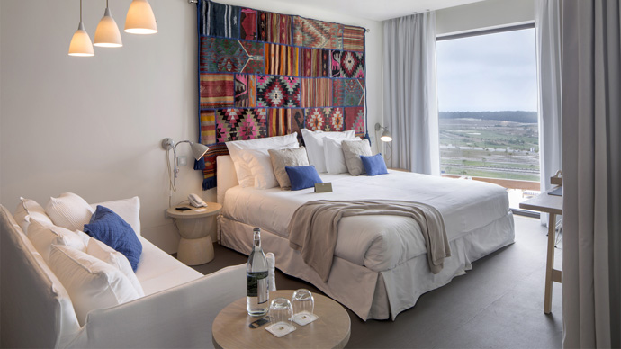Evolutee Royal Obidos Hotel & Spa - Photo 4