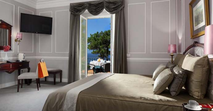 Senhora da Guia Cascais Boutique Hotel - Photo 4
