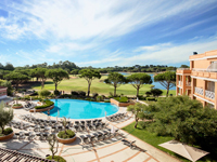 Hotel Quinta da Marinha Resort - all inclusive holidays