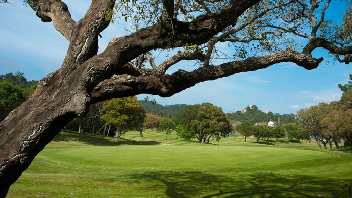 Penha Longa Resort - Photo 7