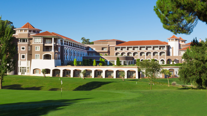 Penha Longa Resort - Photo 10