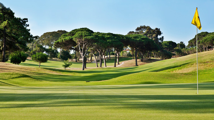 Golf Estoril - Photo 2