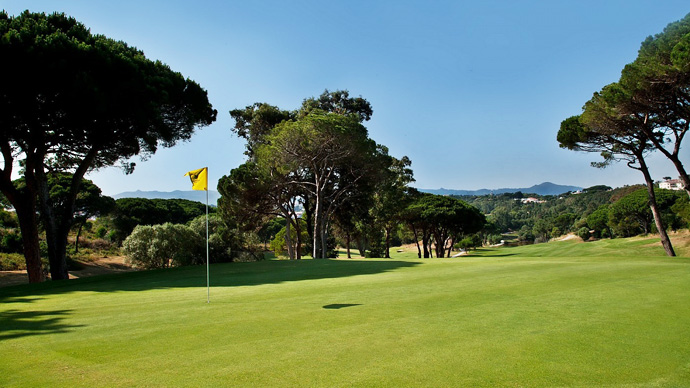 Golf Estoril - Photo 3