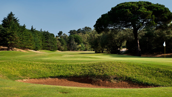 Golf Estoril - Photo 4