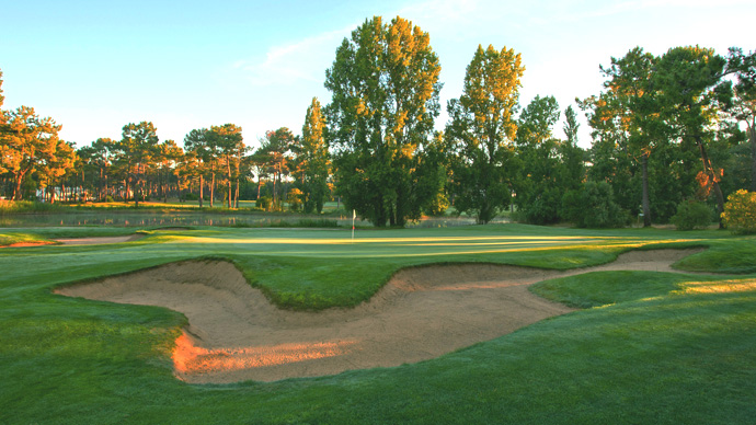 Aroeira I Golf Course - Photo 2