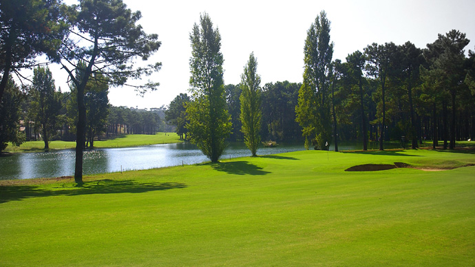 Aroeira I Golf Course - Photo 5