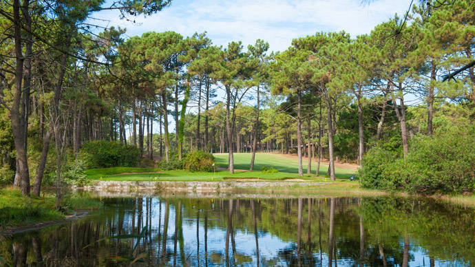 Aroeira I Golf Course - Photo 7