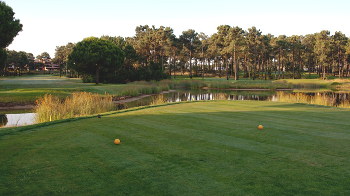 Aroeira II Golf Course - Photo 2
