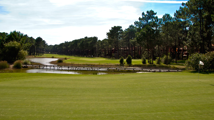 Aroeira II Golf Course - Photo 5