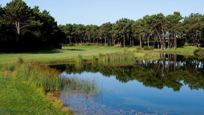 Aroeira II Golf Course - Photo 8