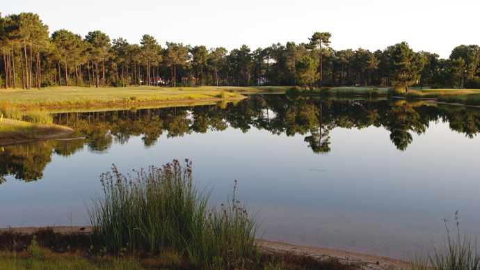 Aroeira II Golf Course - Photo 11