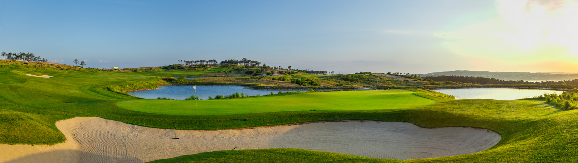 Royal Obidos - Photo 2