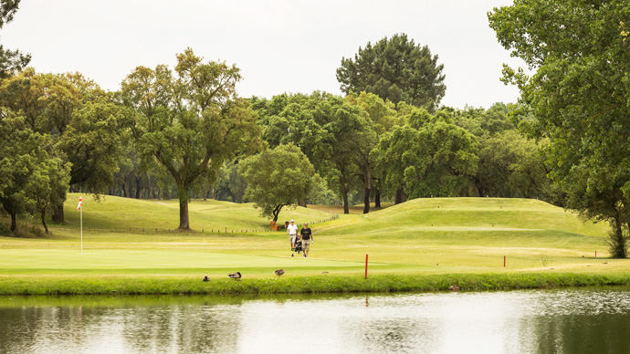 Golfe do Montado - Photo 2