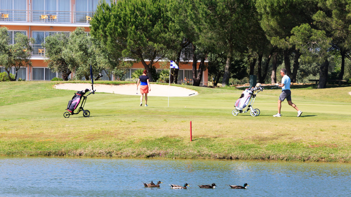 Golfe do Montado - Photo 5