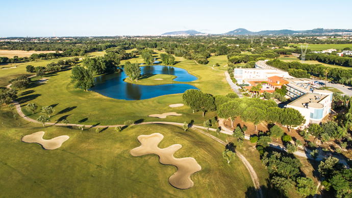 Golfe do Montado - Photo 16