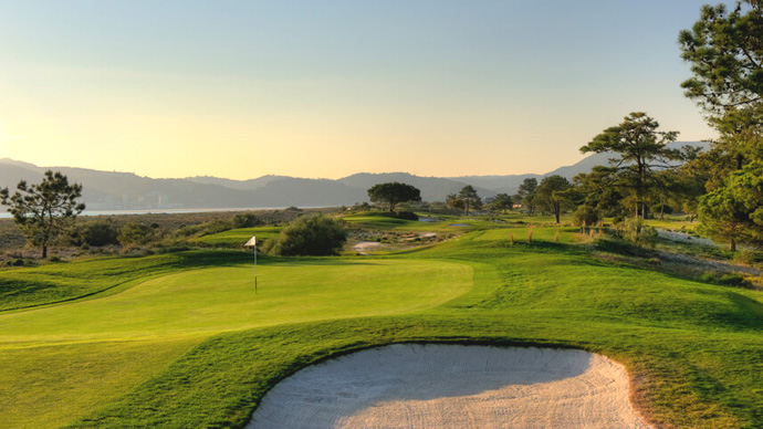 Troia Golf Course - Photo 1