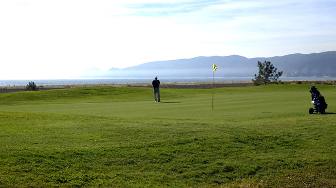 Troia Golf Course - Photo 18