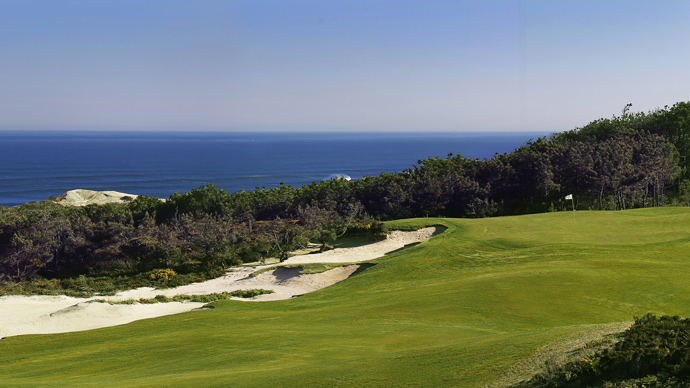 West Cliffs Golf Links - Photo 10