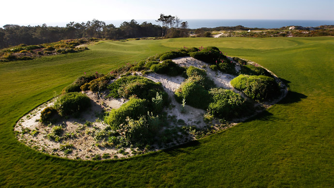 West Cliffs Golf Links - Photo 12