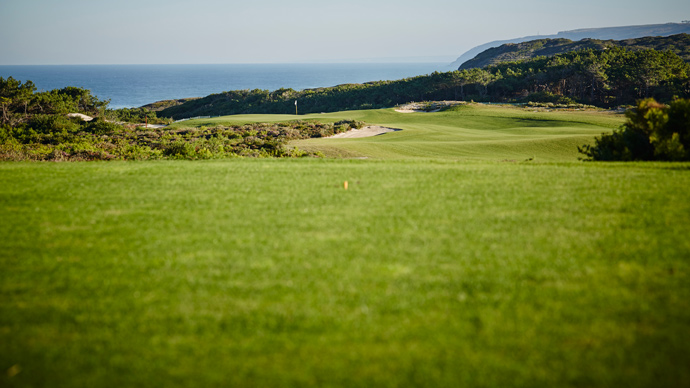 West Cliffs Golf Links - Photo 13