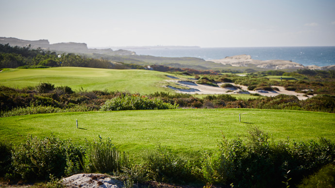 West Cliffs Golf Links - Photo 19