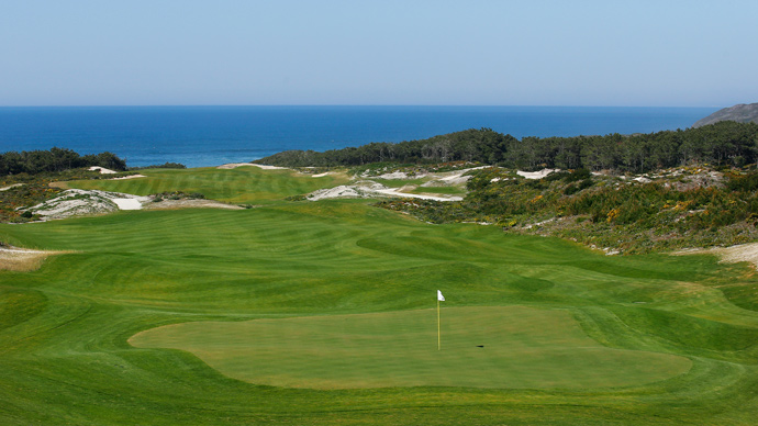 West Cliffs Golf Links - Photo 27