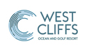 West Cliffs Golf Links logo