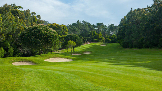 Penha Longa Atlantic Championship - Photo 3