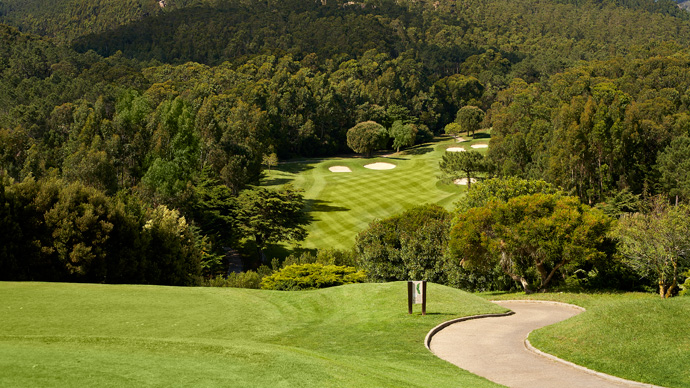 Penha Longa Atlantic Championship - Photo 4
