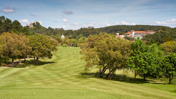 Penha Longa Atlantic Championship - Photo 5