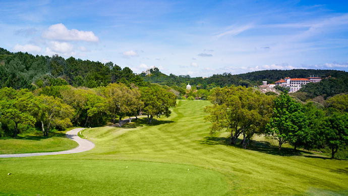 Penha Longa Atlantic Championship - Photo 11