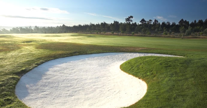 Bom Sucesso Golf Package - Photo 2