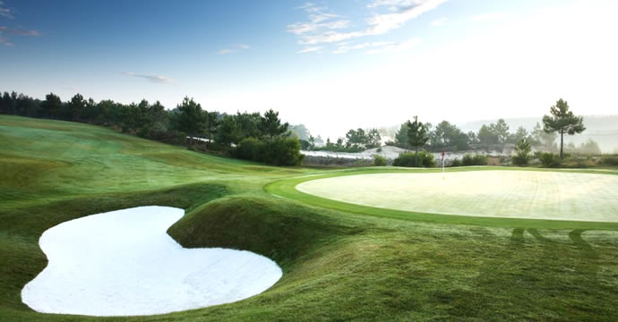 Bom Sucesso Golf Package - Photo 3